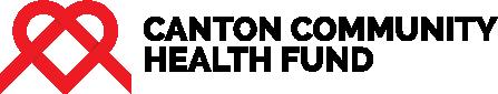 Canton Community Health Fund