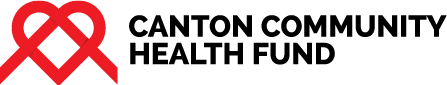 Canton Community Health Fund